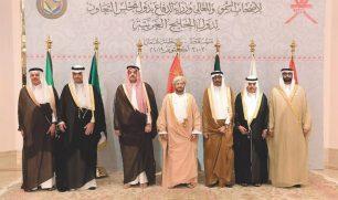 الزياني: توجيه دائم من قادة «التعاون» لتعزيز التكامل الدفاعي بين دول الخليج