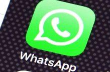 """خدعة جديدة برسالة """"واتس آب غولد"""" لاختراق الهواتف احذرها"""