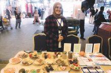 56 % نسبة المسنين في الكويت ورعاية صحية متقدمة لهم
