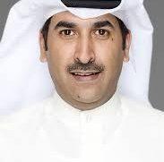 نواب كويتيون يشيدون بنتائج زيارة الوفد البرلماني الكويتي إلى تركيا
