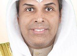 """الفاضل: لجنة للتحقيق بمخالفات """"الشقايا"""""""