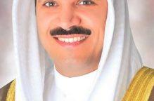 55 مليار دينار عجزاً تراكمياً لميزانية الكويت في 6 أعوام مقبلة