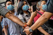 كورونا.. ماذا يعني إعلان منظمة الصحة حالة الطوارئ العالمية؟