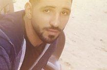 عسران: جهود كبيرة من السلطات الكويتية لانتشال جثمان الصياد المصري أحمد الخواجة من البحر