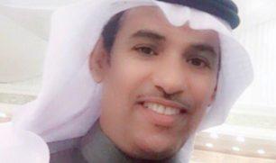 """"""" ادارة الخبراء بلا خبراء """" بقلم دالي محمد الخمسان"""
