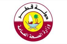 """قطر: تسجيل 3 حالات وفاة و1993 اصابة جديدة بفيروس """"كورونا"""""""