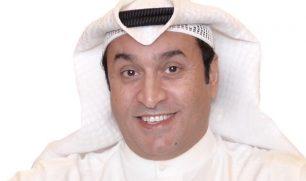 محمد العراده حملة «حافز» تكرم العاملين المميزين في بلديات المحافظات فبراير المقبل
