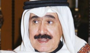 احمد الجارالله يكتب الإقليم يغلي والكويت تتخبط بالفساد نحتاج قرارات إنقاذية يا سمو نائب الأمير