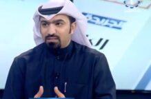 د. حمد الجدعي يكتب : ندوات على خطى التعليم