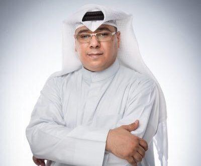 أمينة في أمانيها.. مليحة في معانيها ،،، بقلم / يعقوب عبدالعزيز الصانع