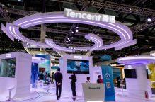 #النخبة| 3.4 مليار دولار صافي أرباح شركة تينسينت للألعاب خلال ٣ أشهر