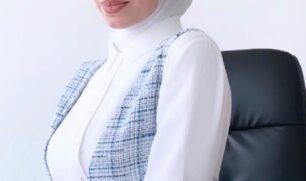 المحامية شهد الموسوي تكتب مشكلة التركيبة السكانية .. رحلة طال السير فيها .. !