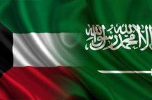الحدود مع السعودية مفتوحة وتسريع إدخال شاحنات الأغذية