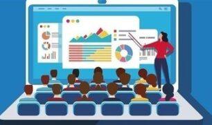 «زووم» يضيف خصائص لمساعدة المعلمين في الدروس عن بعد
