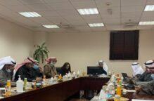 البلدية: تخصيص 11 موقعاً للمدن العمالية تنظيماً لسكن العزاب