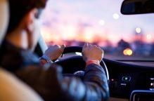 سائقان لكل أسرة كويتية والثالث يتطلب استثناء