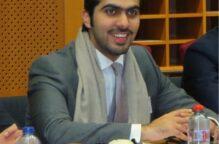 نرفض «ضم العراق» لسيادة الكويت  ،،،،  بقلم : #عبدالله_خالد_الغانم