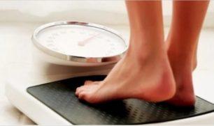 """7 عادات يومية تؤدي إلى فقدان الوزن والحفاظ عليه دون """"دايت"""""""