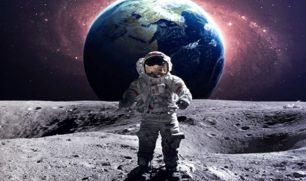 لأسباب أخلاقية وطبية.. وقف عملية إنجاب طفل في الفضاء