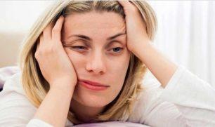 مهما كان الجو حر.. نصائح بسيطة تساعدك على النوم