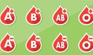 للرجال فقط.. فصيلة دم هي الأكثر جذبا للنساء