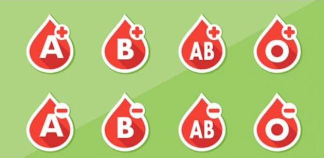 للرجال فقط.. فصيلة دم هي الأكثر جذبا للنساء - النخبة