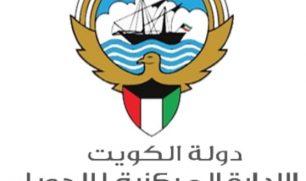 #النخبة| «محاكم المرور» أصدرت 300 حكم بالحبس و263 بسحب إجازة السوق في عام 2018