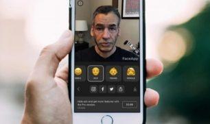 """بعد الكيكي والعشر سنوات.. Face app يتصدر """"فيسبوك"""" وتحذير من الفيروس"""