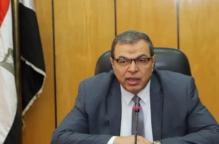 وزارة العمالة المصرية: الاعتداء على طبيبة مصرية في الكويت.. وسنتابع جميع حقوقها نتيجة حادث الاعتداء