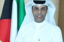"""""""بلومبرغ"""": الكويت تستهدف عودة إنتاج """"الوفرة"""" خلال شهرين"""
