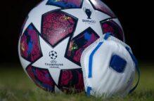 «يويفا» يدرس احتمال نقل نهائي دوري الأبطال من إسطنبول