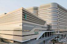 مستشفى الجهراء: فريق الرد الإلكتروني يستقبل الاستفسارات في كل التخصصات طوال اليوم