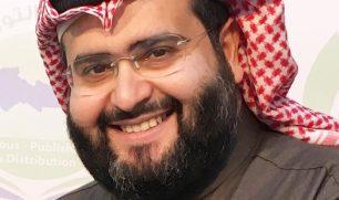 خالد طعمة يكتب مسيرة حركة تاريخ الكويت