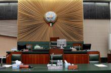 المجلس البلدي يعقد جلسة في 13 الجاري