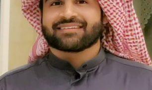 سعود الاحمد يكتب شوارع الكويت الى اين ؟