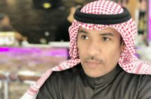 دالي محمد الخمسان يكتب : سيطرة التفاهة