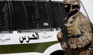 تونس: مقتل 3 إرهابيين نفّذوا اعتداء في سوسة