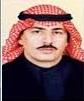 وباء الرشوة والفساد في العالم ،،، بقلم / جناع الرفاعي