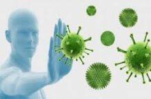 دراسة تحسم الجدل: الإصابة بكورونا تمنح مناعة 5 أشهر
