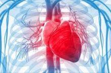 بينها الإجهاد والتوتر.. أسباب خفقان القلب وأعراضه
