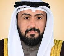 وزير الصحة يعيد تشكيل اللجنة الوطنية للوقاية والتصدي من السمنة