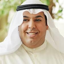 نعم.. إنها بلد الحريات ،،، بقلم / عبدالعزيز محمد العنجري