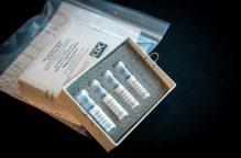 عقار الملاريا يحقق نتائج فعالة مع مصابين بفيروس كورونا