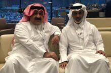 الشيخ أحمد اليوسف: قطر أم العواصم للبطولات العالمية الكبرى