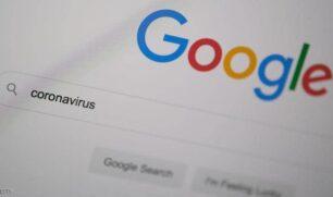 «غوغل» تمنع نشر إعلانات «المؤامرة» بشأن «كورونا»