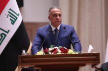 «البيت الأبيض»: زيارة مرتقبة لرئيس الوزراء العراقي إلى أميركا