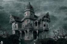 صور.. حكاية أشهر منزل مسكون بالأشباح في أيرلندا بعد عرضه للبيع