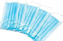 دراسة: الكمامات تقلل من الإصابة بالإنفلونزا وبعض الفيروسات التاجية