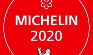 مطعم نباتي يحصل على نجمة ميشلان للمرة الأولى في فرنسا