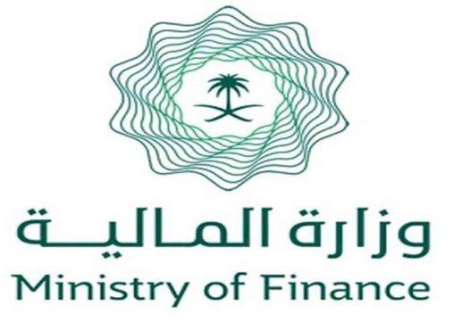 """""""المالية السعودية"""" تحذر من """"واتساب"""" وتدعو لاستعمال تطبيقات بديلة"""